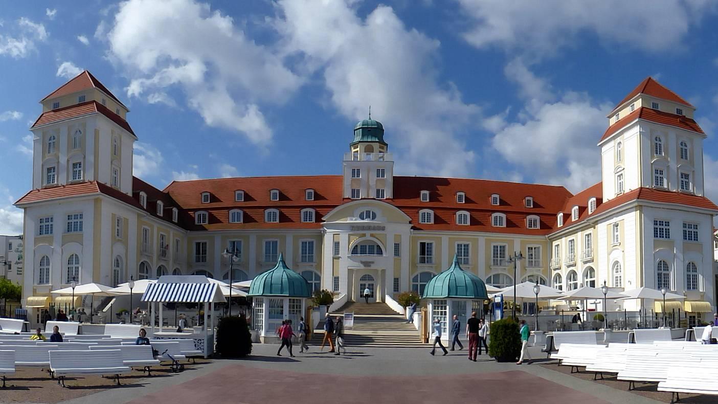 deutschland online casino zepter des ra