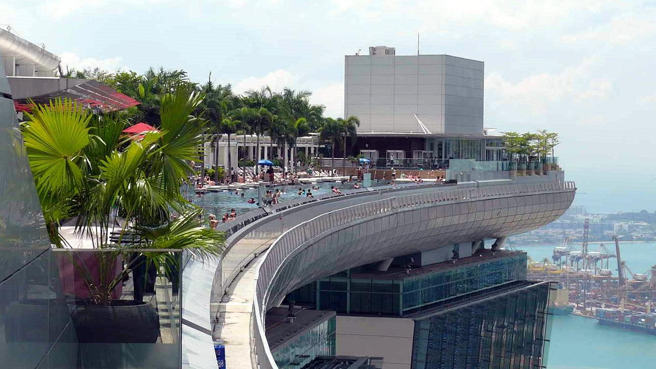singapur stadtrundfahrt mit little india marina bay orchideengarten bummel am singapur. Black Bedroom Furniture Sets. Home Design Ideas