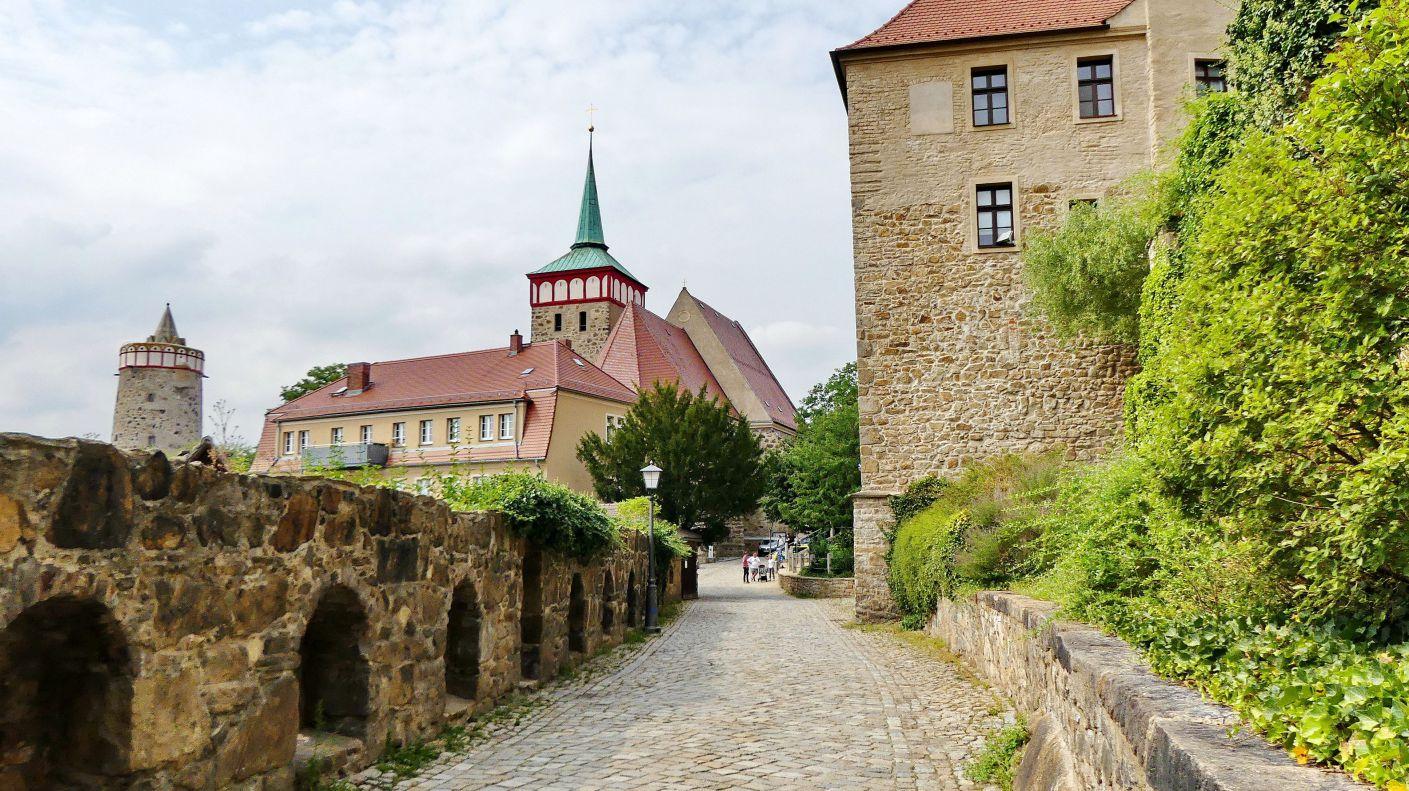 Wetter Obercunnersdorf