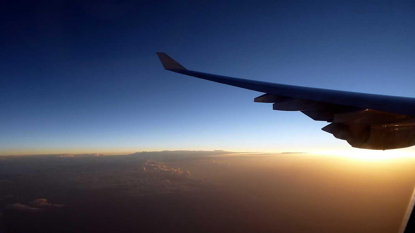 Indien Rajasthan Flug Nach Delhi Stadtrundfahrt
