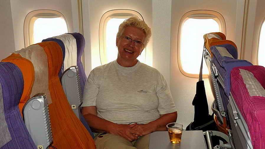 australien 2008 flug bangkok frankfurt berlin elke und joachim gerhards reiseseiten. Black Bedroom Furniture Sets. Home Design Ideas