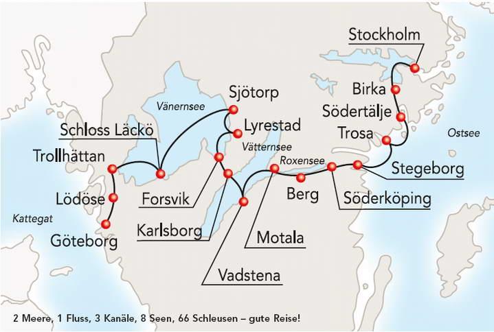 taxi stockholm kort