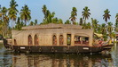 BACKWATERS - unser Hausboot